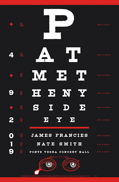 pat-metheny_POSTER_2019.jpg