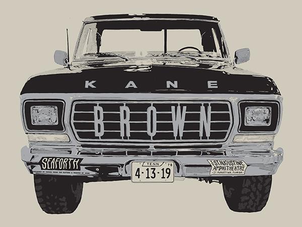 kane-brown_POSTER.jpg