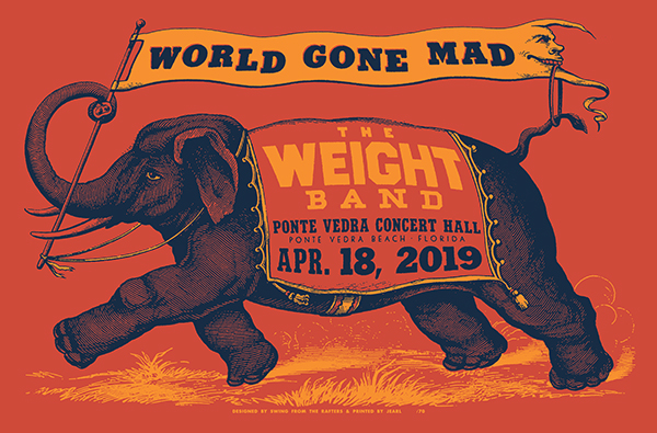 the-weight_POSTER_2019.jpg