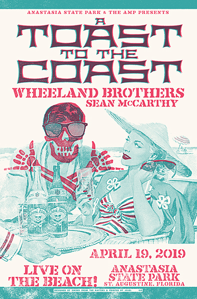 a-toast-to-the-coast_POSTER.jpg