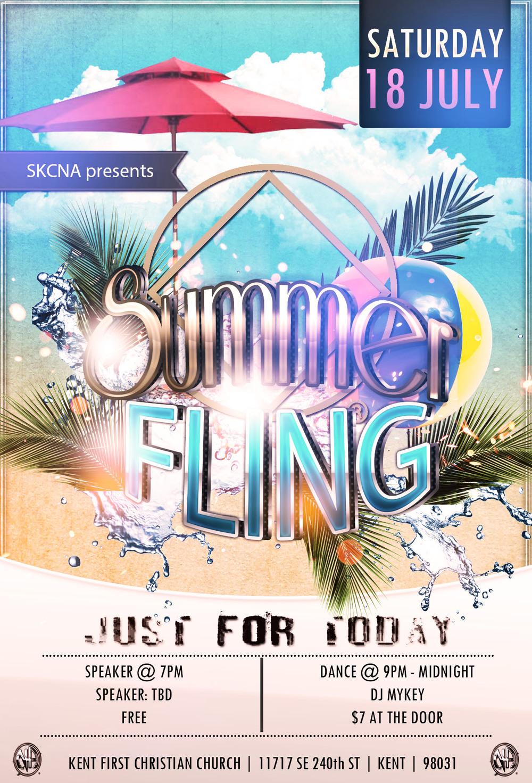 Summer Fling - SKCNA (2015).jpg