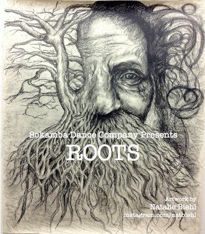 Sokamba: Roots