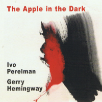 The Apple in the Dark Leo, 2010