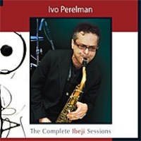 The Complete Ibeji Sessions    Editio Princeps, 2008
