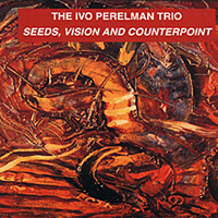 Seeds, Vision and Counterpoint    Leo, 1998