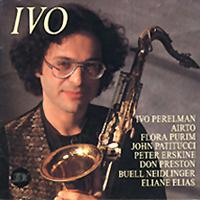 Ivo    ITM, 1989