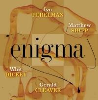 Enigma    Leo, 2013