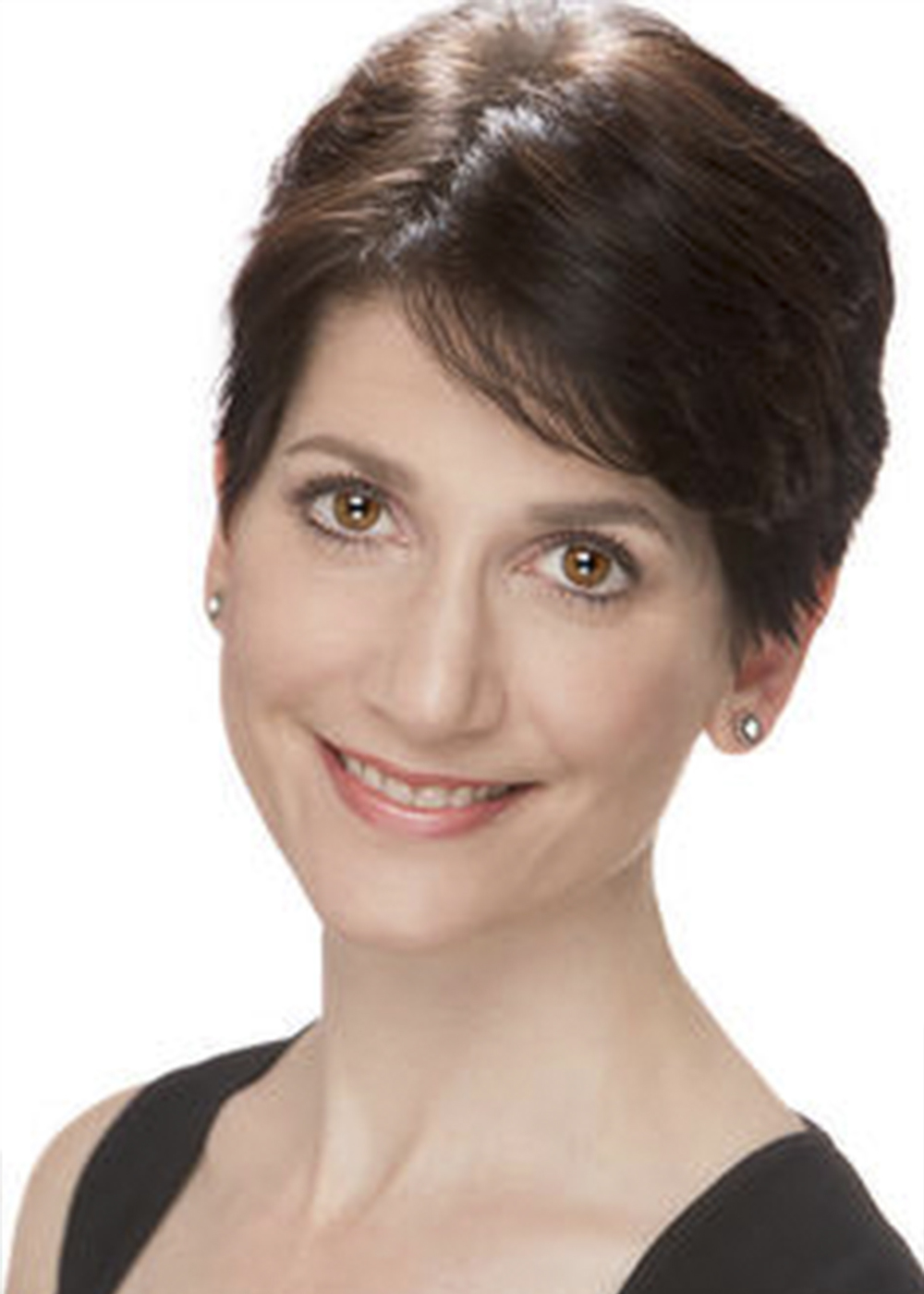 Michele Ziemann-DeVos Instructor Pre-Professional Ballet