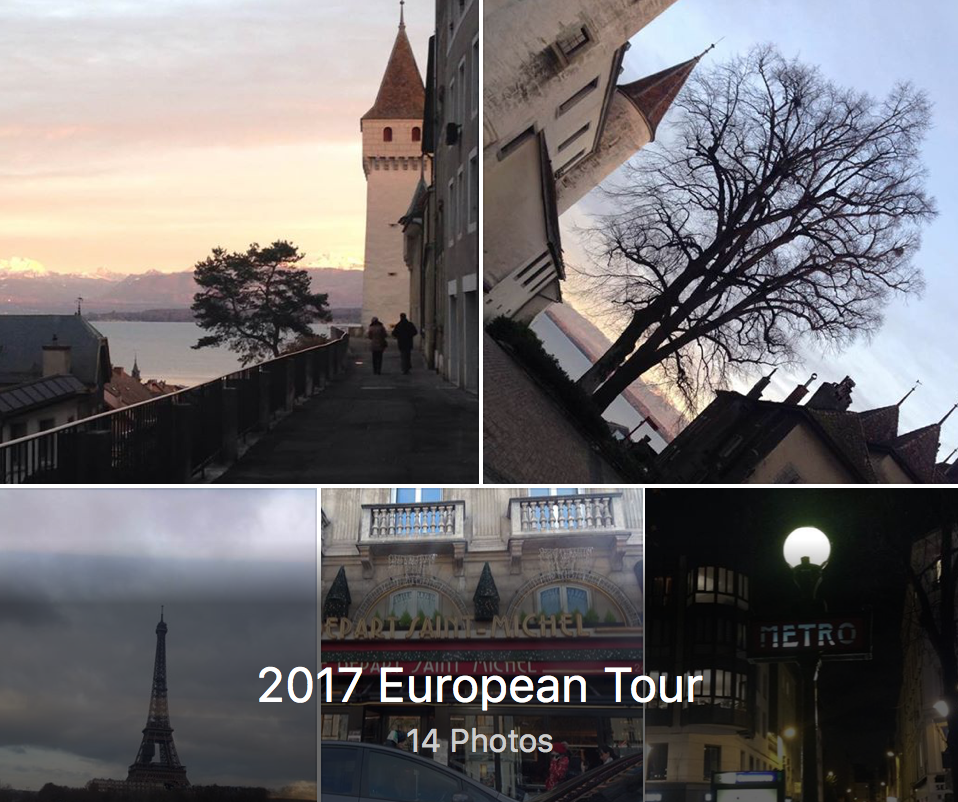 European Tour.png