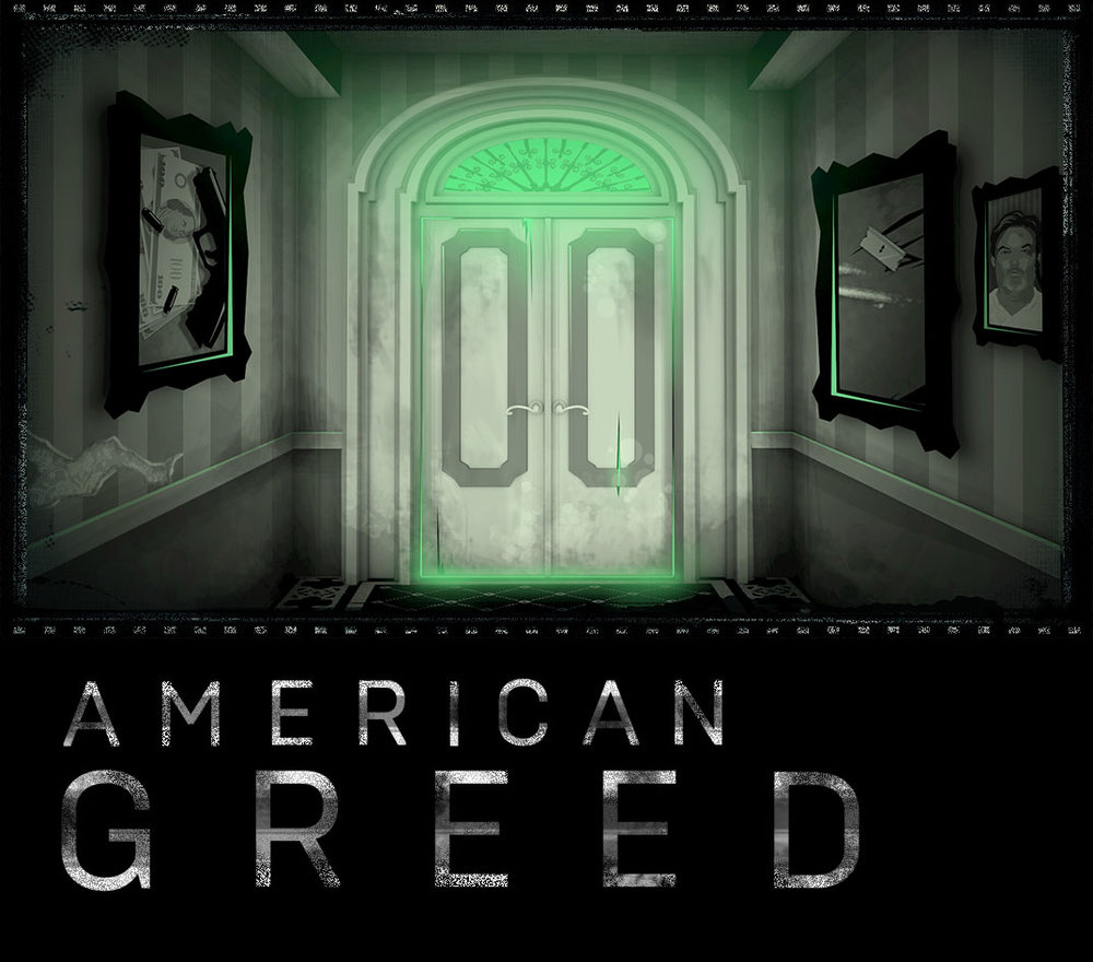 PAINT_LAYOUT_AMERICAN_GREED copy.jpg