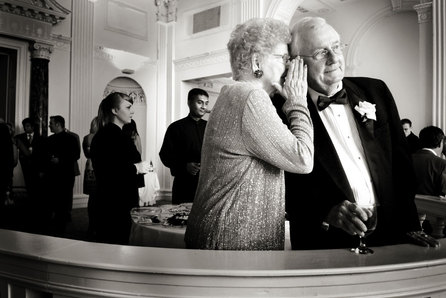6 of Four Wedding Photography