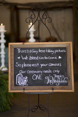 Kelly Anne Photography, Mama Sweet and Company - Courtesy of Something New for I Do