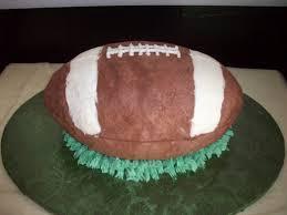 CakesEspecially4U.com