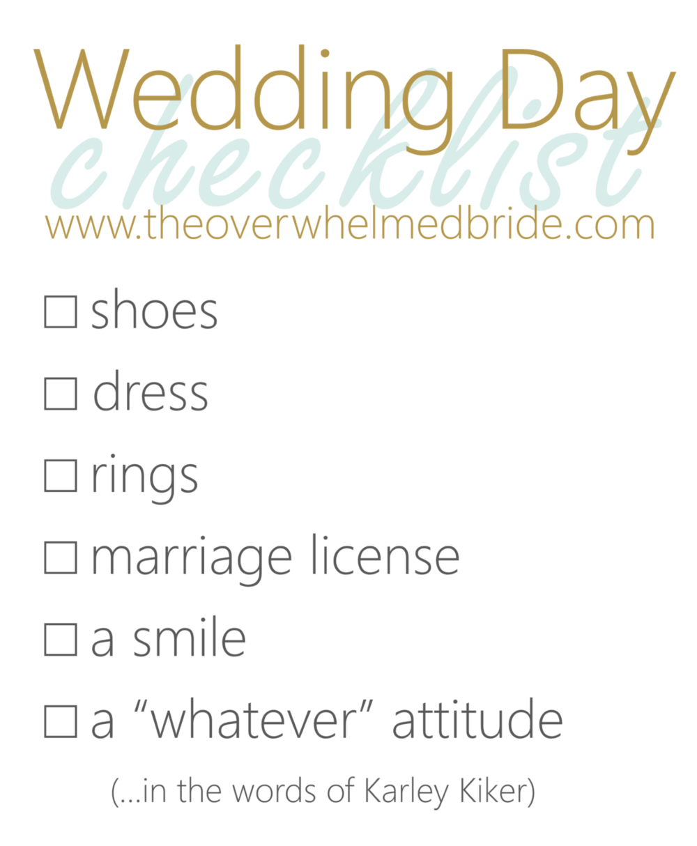 Wedding Day Checklist.png