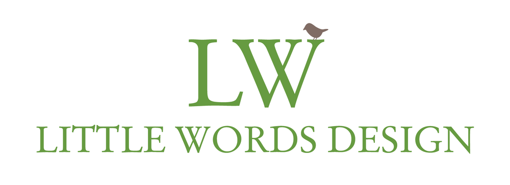 Little Words Design Wedding Invitation Giveaway