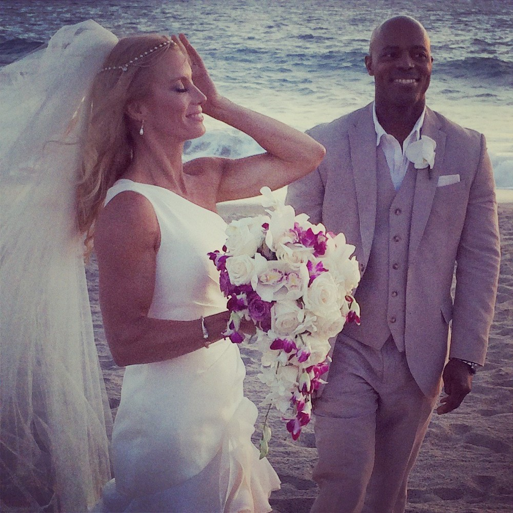The Overwhelmed Bride // Wedding Blog + Southern California Wedding Planner