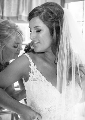 Health + Fitness After the Honeymoon // The Overwhelmed Bride Wedding Blog + Southern California Wedding Planner