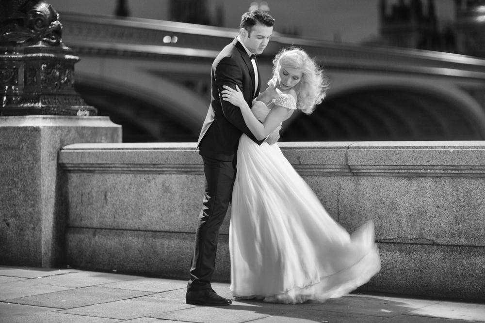 Impavido Studio Engagement Photography Tips // The Overwhelmed Bride Wedding Blog + Southern California Wedding Planner