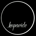 Impavido Studio Logo // The Overwhelmed Bride
