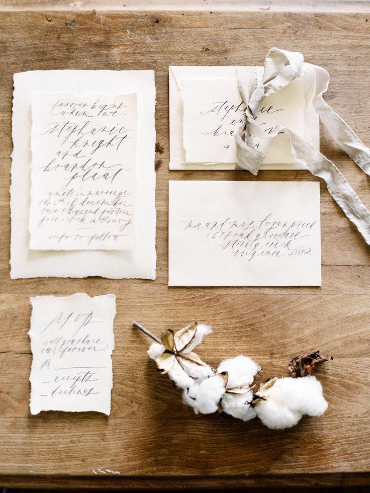 Elizabeth Anne Designs