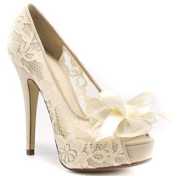 Bridal Brid