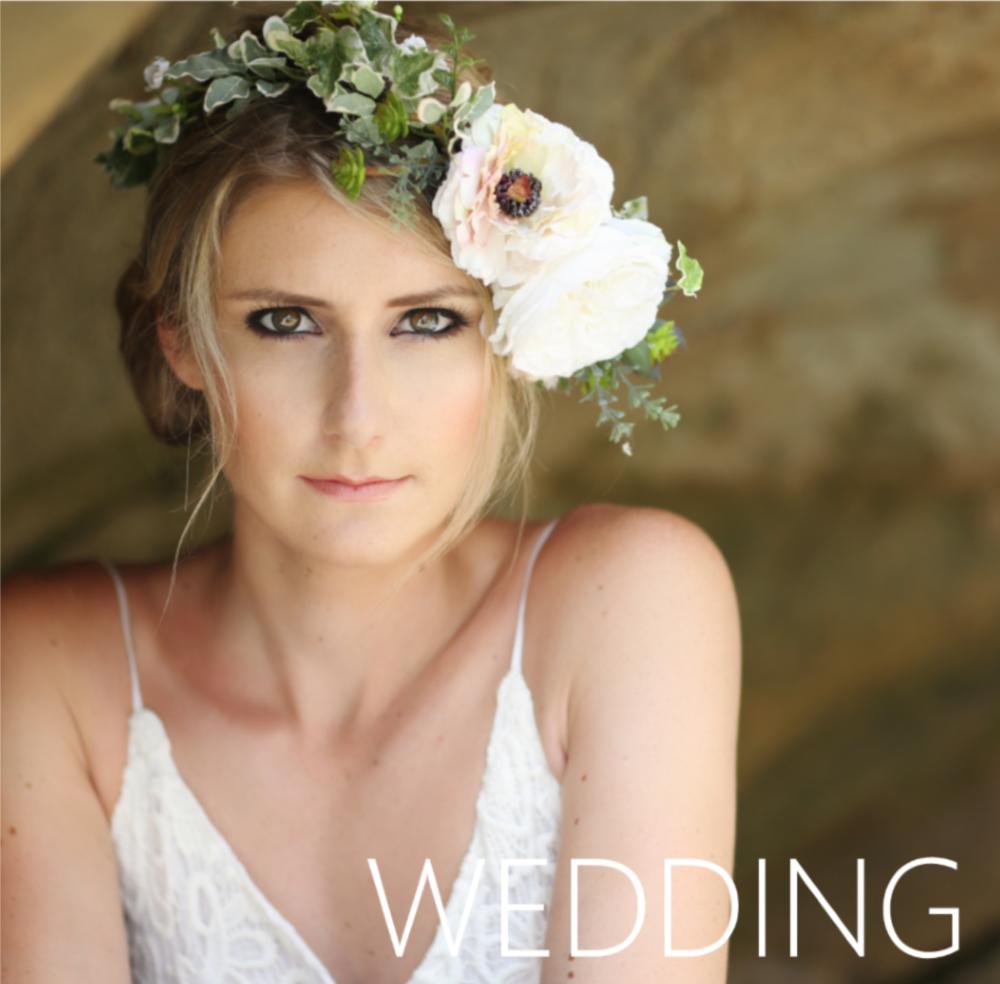 Wedding - Website Logo.png