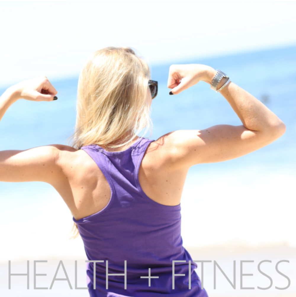 Health and Fitness - Website Logo.png