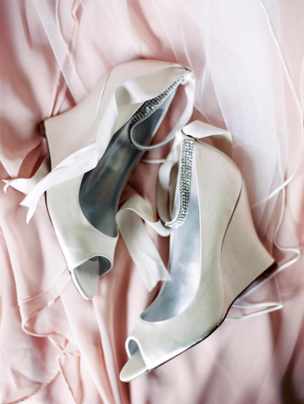 bridal heels scottsdale, AZ