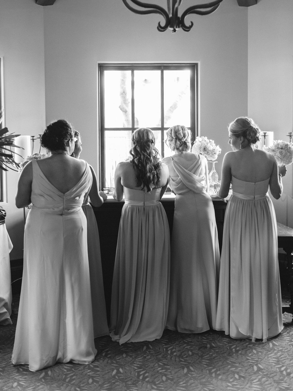 scottsdale, AZ wedding photographer