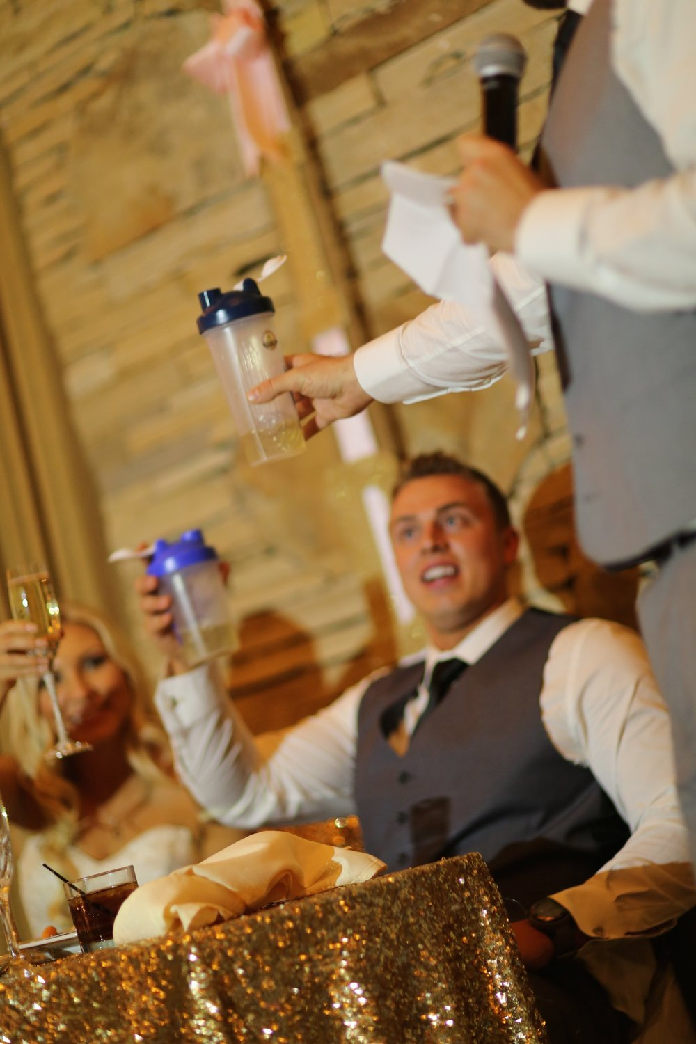 best man toast ideas