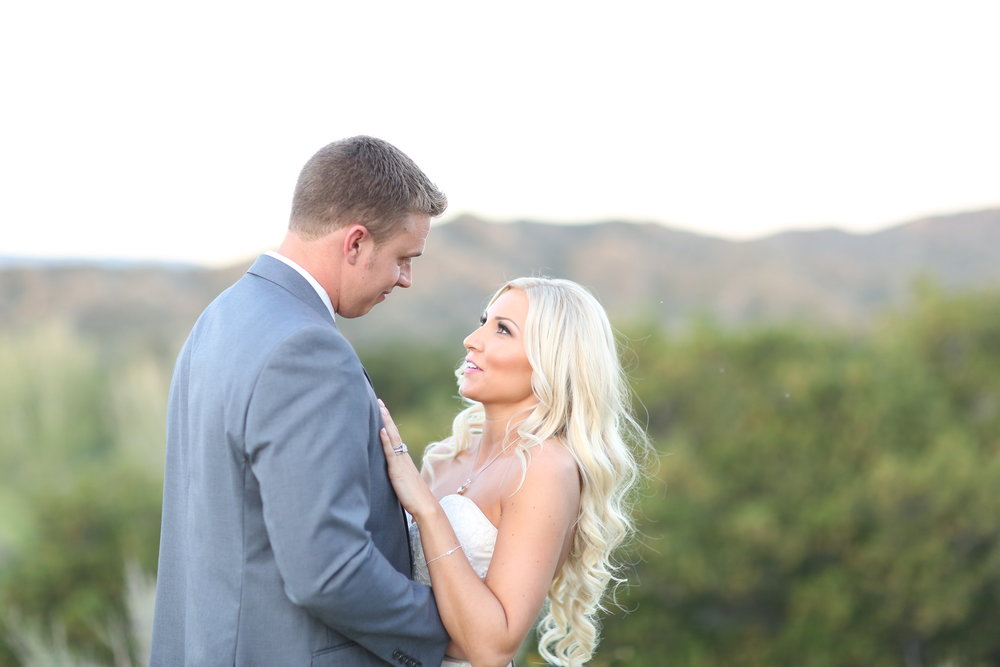 southern california wedding photographer