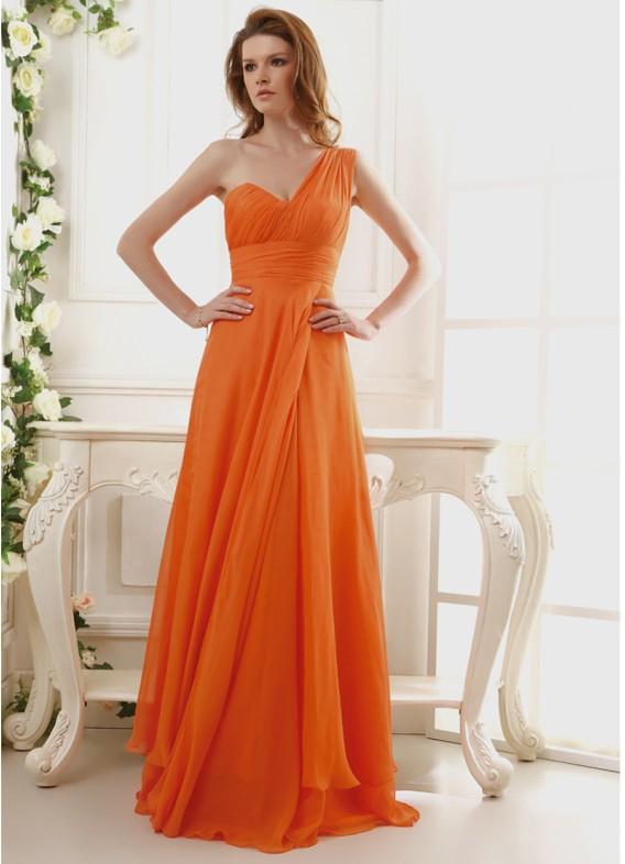 Dress That