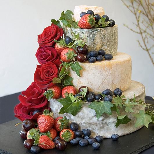 wedding cake alternatives the overwhelmed bride wedding blog socal wedding planner. Black Bedroom Furniture Sets. Home Design Ideas