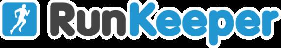 RunKeeper App.png