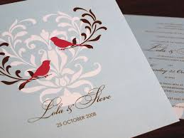 Graha Invitations
