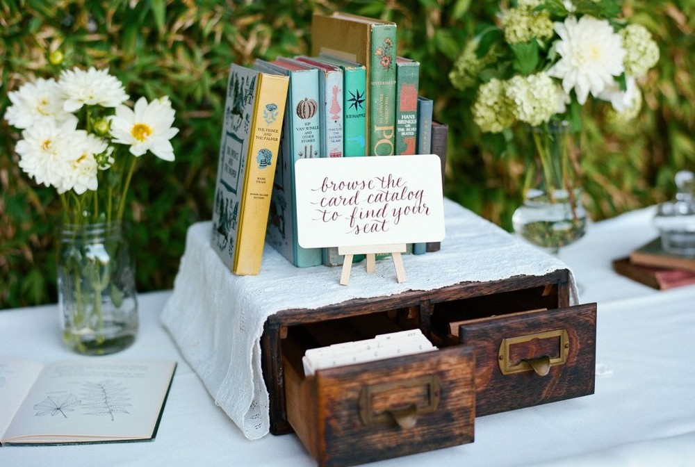 Storybook Themed Wedding Inspiration The Overwhelmed Bride
