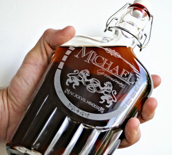 Etched Liquor Bottle Groomsman Gift.jpg