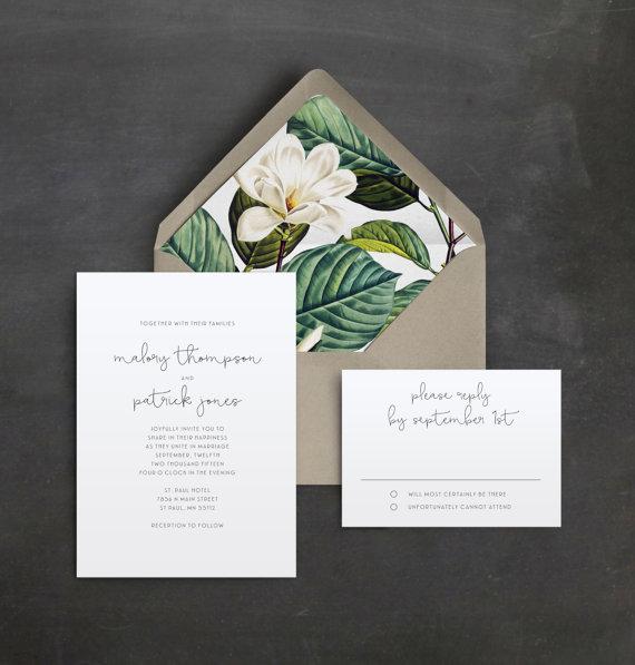 minimal script floral wedding invitation.jpg