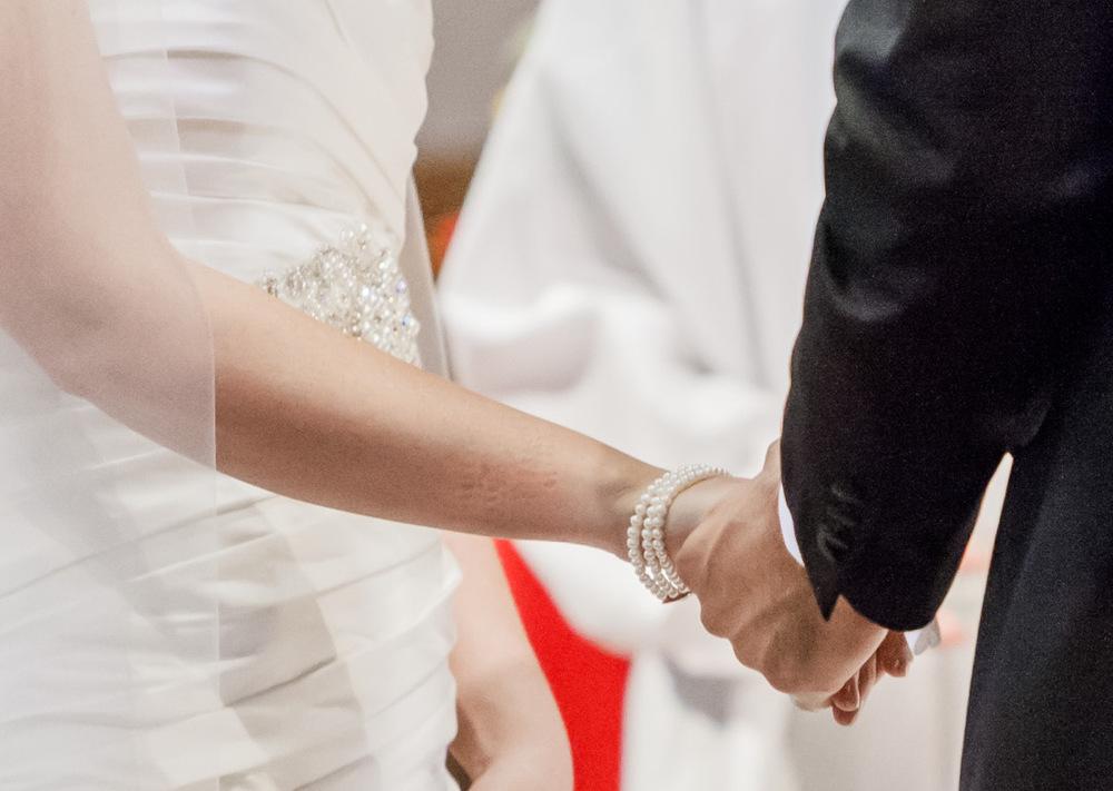 Wedding 64