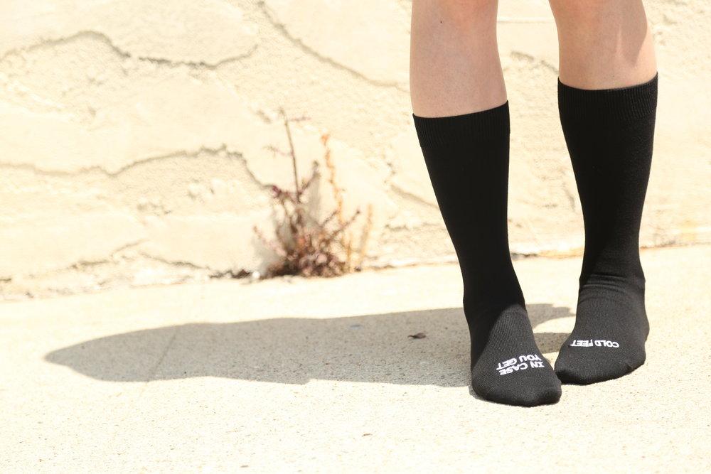 Cheap Bridal Socks