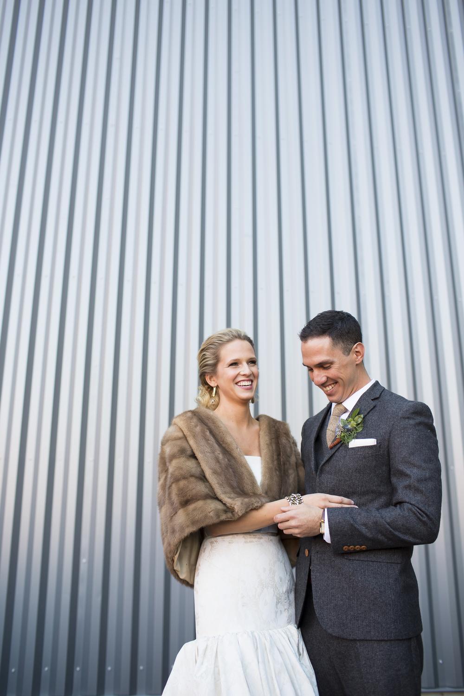 Wedding dresses reading pennsylvania wedding dresses in for Wedding dress shops reading