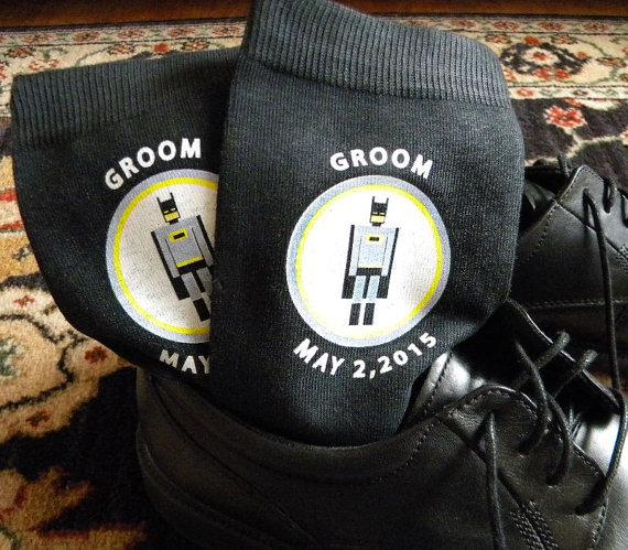 groomsmen gift idea