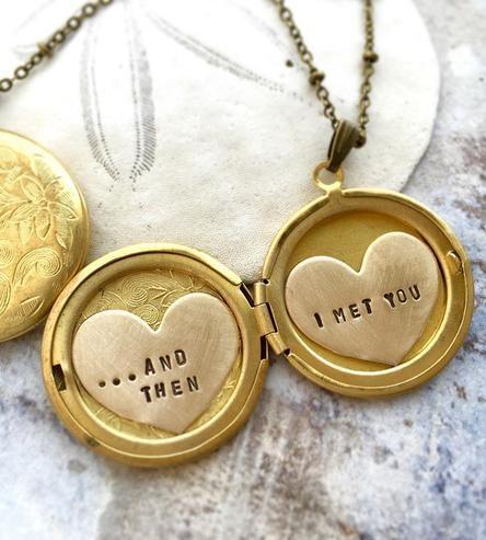 valentines day gifts under $50