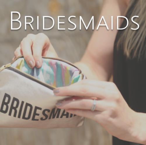 the bride list preferred wedding vendors the overwhelmed bride