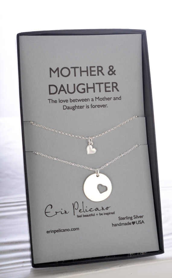 last minute mothers day gifts, mother of the bride gifts, mother of the groom gifts