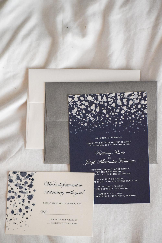 Eco Friendly Wedding Invitations, Inexpensive Customizable Wedding  Invitations