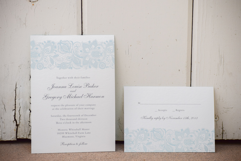 eco friendly wedding invitations, inexpensive customizable wedding invitations