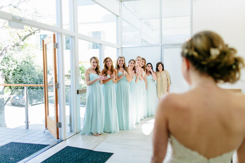 southern california beach wedding malibu west beach club wedding