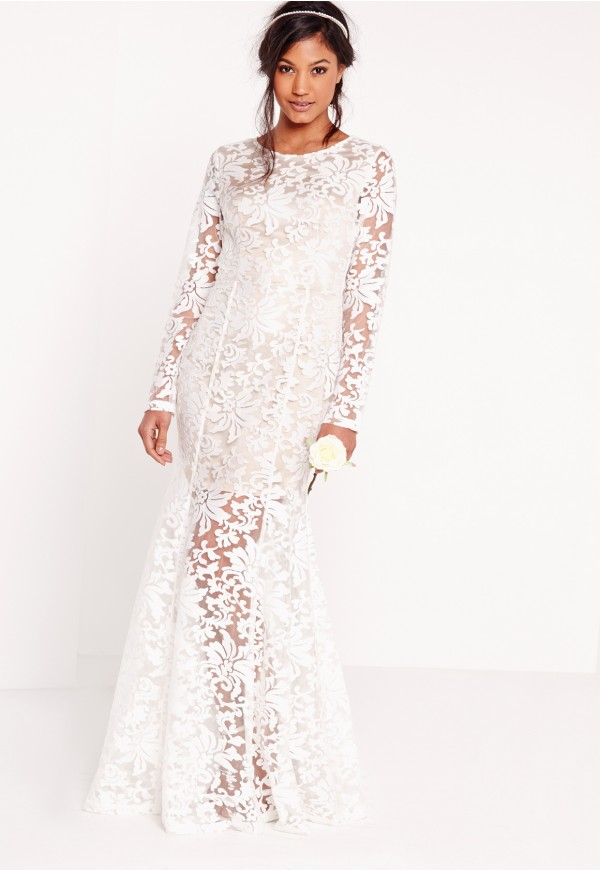 13 Inexpensive Wedding Dresses Under 200 The Overwhelmed Bride