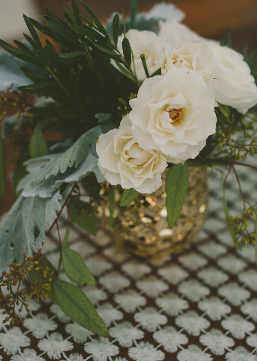 A Classic, Romantic Lighthouse Styled Shoot